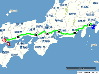 20120515_map.png