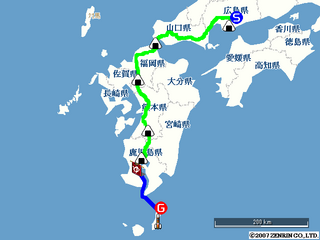 20120516_map.png