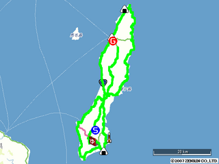 20120518_map.png