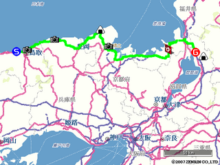20120523_map.png