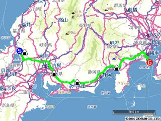 20120524_map.png