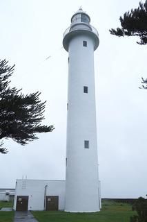 20180817b.JPG